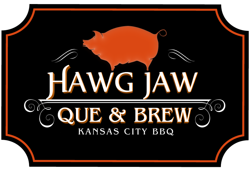 6th Place – Hawg Jaw Que & Brew