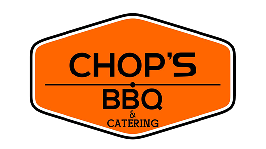 12th Place – Chop's BBQ in Smithville, Missouri
