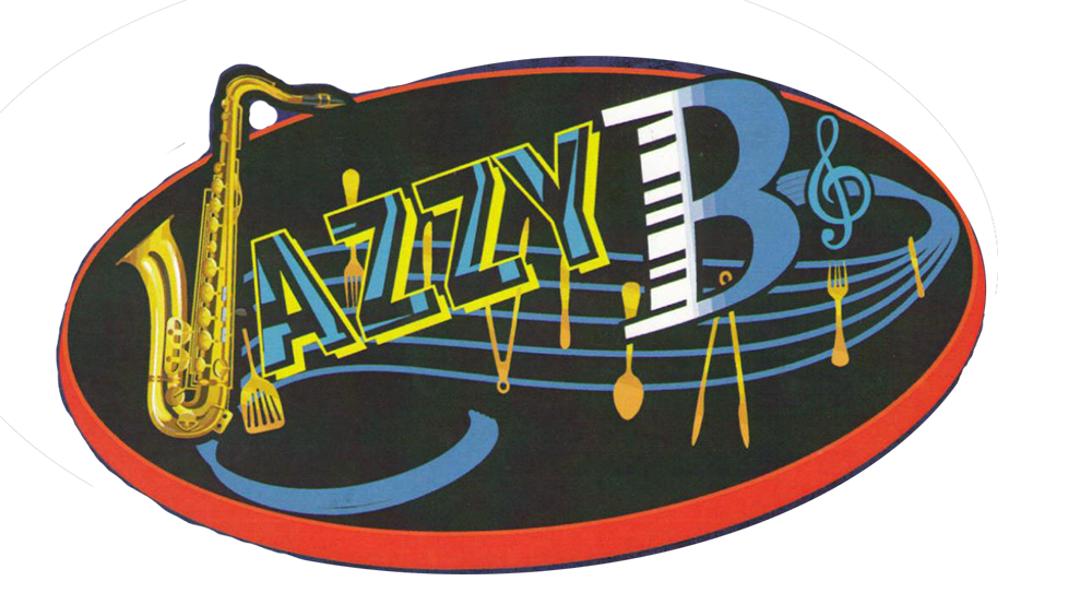 11th Place – Jazzy B's Diner in Lee's Summit, Missouri