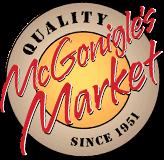 10th Place – McGonigle's Market in Kansas City, Missouri