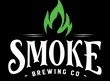 7th Place – Smoke Brewing Company in Lee's Summit